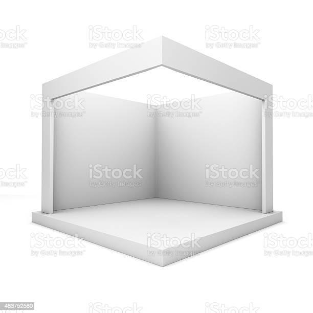 Simple booth or kiosk picture id483752580?b=1&k=6&m=483752580&s=612x612&h=oy17cnems lb57ee 22pvrgpyl6jgbyyrpk kmk ltw=