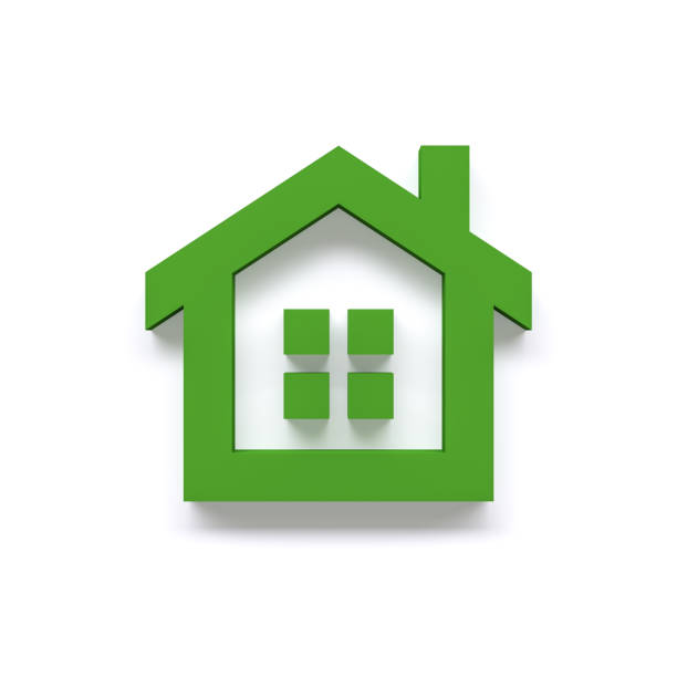 Simple green house icon 3d rendering picture id1211788621?b=1&k=6&m=1211788621&s=612x612&w=0&h=tlupzutqxhdf5liowkg4dhl xtistipdqur20vbtyhm=