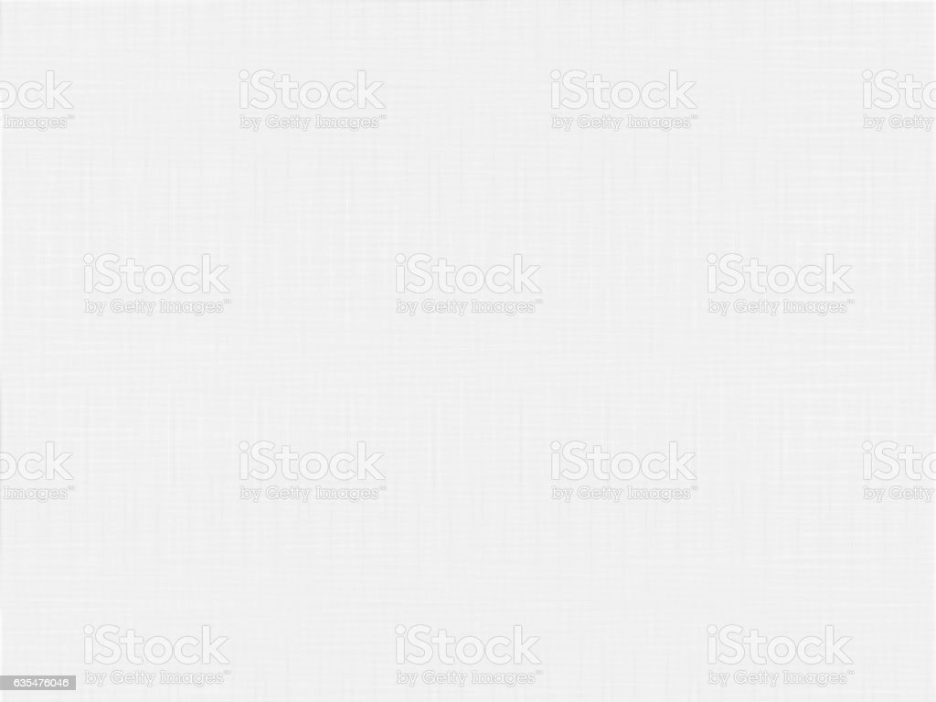 Simple light gray background stock photo