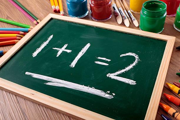 간단한 수학 - formula 1 뉴스 사진 이미지