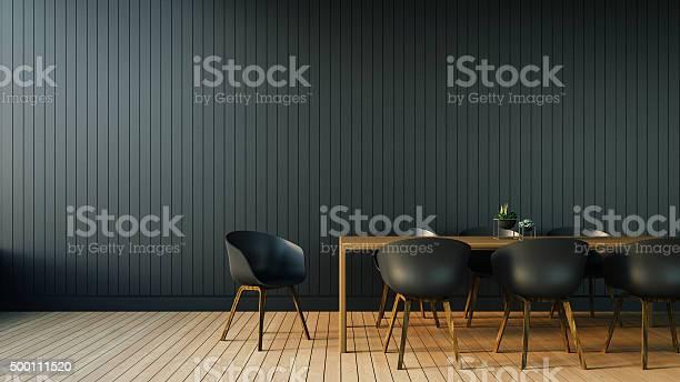 Simple of working and dining set modern picture id500111520?b=1&k=6&m=500111520&s=612x612&h=9zzsg0jgbydhk 16jzhlxtz4tcnok0lav9pykbagaea=