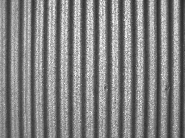 Best Corrugated Stock Photos Pictures Amp Royalty Free