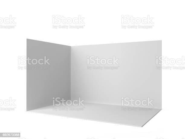 Simple trade show booth picture id692673388?b=1&k=6&m=692673388&s=612x612&h=bu44fd88991oxrw 1ghgeh8i4z u7ha2dc59tmduphi=