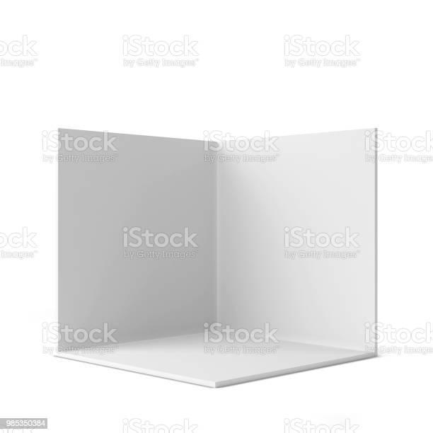 Simple trade show booth square corner picture id985350384?b=1&k=6&m=985350384&s=612x612&h=kstht4fjcedqzb6knggdgedcsrbw7kq0ryzd7fbmwzm=