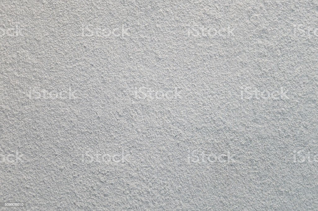 simple white wall structure closeup background or backdrop stock photo