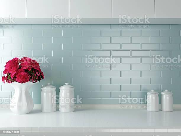 Simple yet elegant white kitchen picture id465375168?b=1&k=6&m=465375168&s=612x612&h=5ixy nmnok52yliv3skuz76u 9u0t2jzdcv3q2rtc6g=