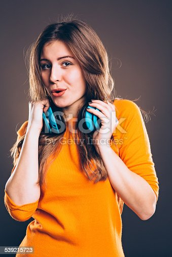 538776615 istock photo Sing with me 539215723