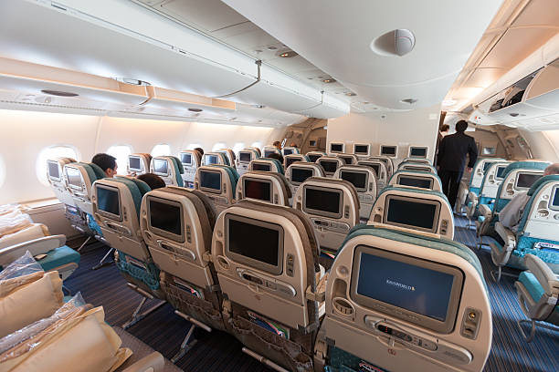 singapore airlines mintzberg five ps frmaework Welcome to starbucks enjoy free wi-fi powered by : by accessing our free wi-fi, you agreed to these terms and conditions this service is provided in partnership.