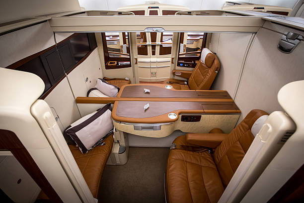 Singapore airlines first class suites picture id471527989?b=1&k=6&m=471527989&s=612x612&w=0&h=7u6jnun3fvum4iouaf4650t9dr8xqcxl2gqhphmwsj4=