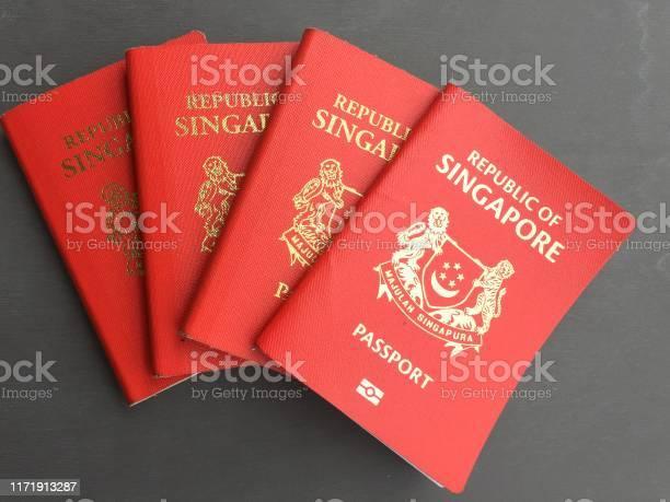 Singapore international passport picture id1171913287?b=1&k=6&m=1171913287&s=612x612&h=2krbupun7k4hmkffy vd3p0 yhwjnc7bnjhaa if7ee=