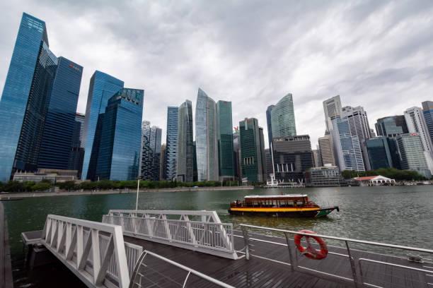 singapur - liliana stock-fotos und bilder
