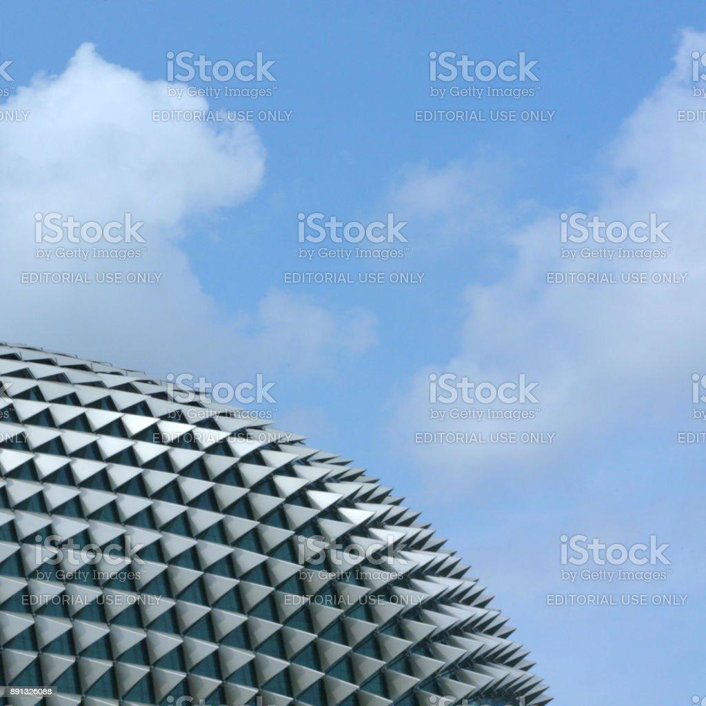 Singapore, Singapore stock photo