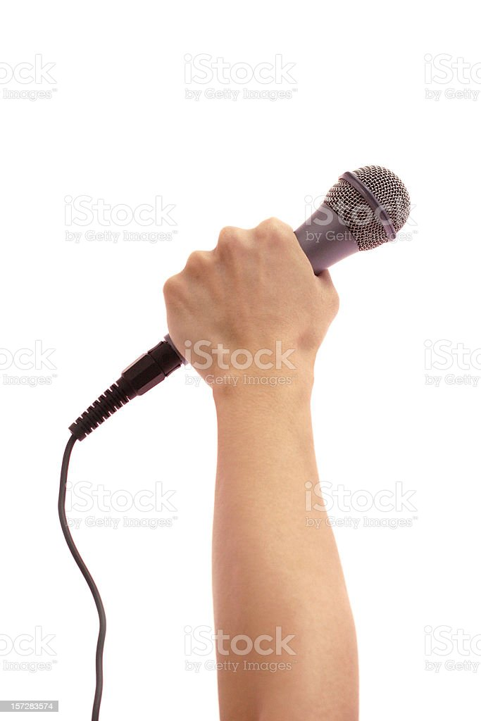 Singer – Foto