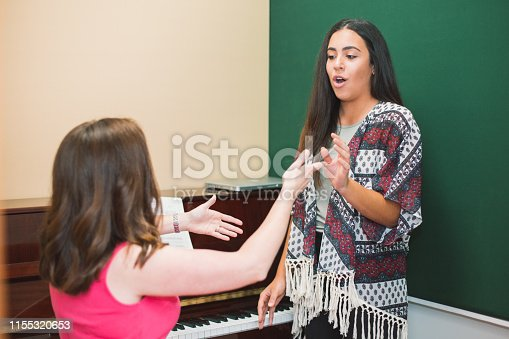 1155122702 istock photo Singing Lessons 1155320653