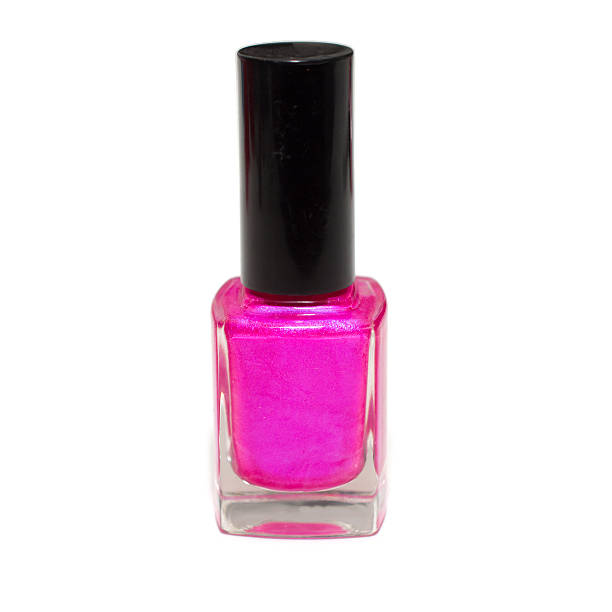 Royalty Free Nail Polish Bottle Pictures, Images and Stock Photos ...