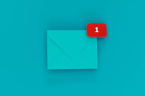 Single mail picture id1252454006?b=1&k=6&m=1252454006&s=612x612&w=0&h=jtcxeo0ykg iqy7qpsicglb1urlz ghhhuu6ad5d9be=