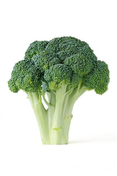 Brócolis - foto de acervo
