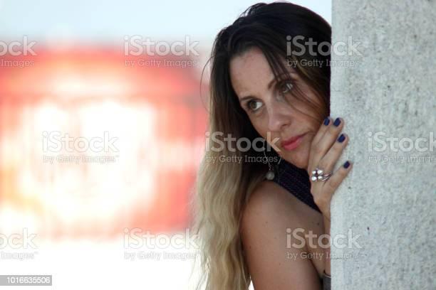 Single women view gma.amritasingh.com