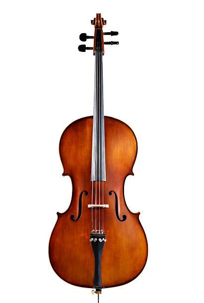 violoncelle - instrument de musique photos et images de collection