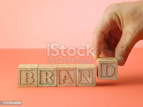 1140385944 istock photo single word brand 1242844536