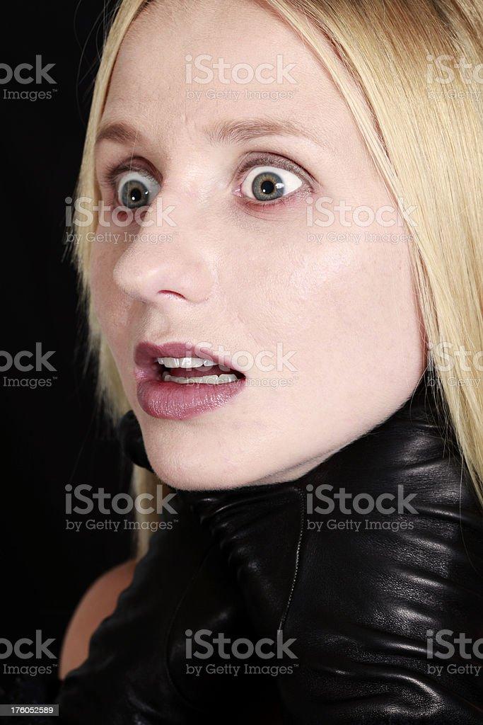 sinister gloved hand strangling stock photo amp more