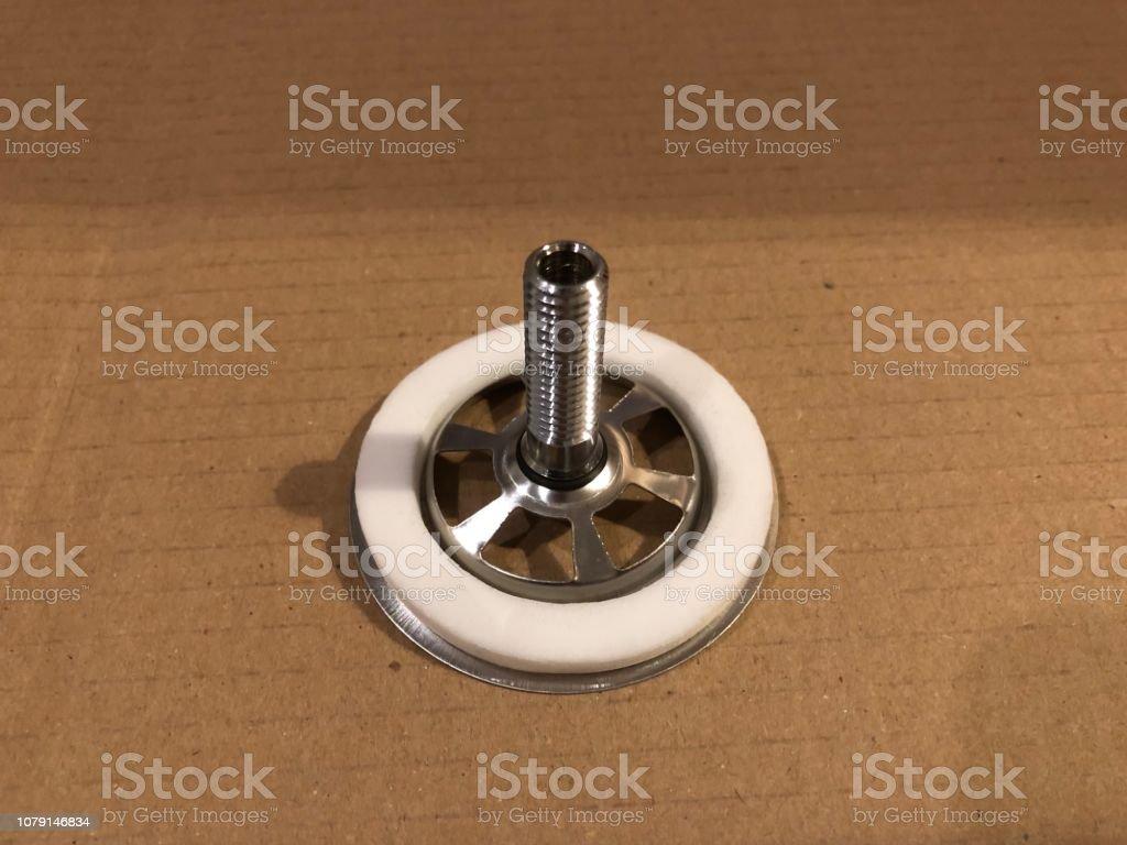 Waschbecken Waschtisch Waschbecken Montieren Abwasser