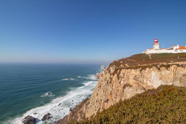 sintra portugal - resultados lisboa imagens e fotografias de stock