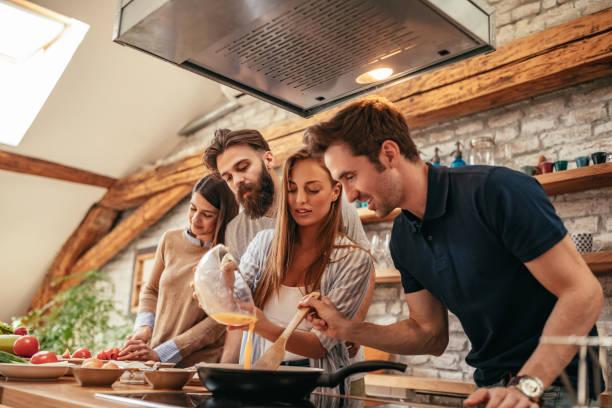sip langzaam - koken toestand stockfoto's en -beelden