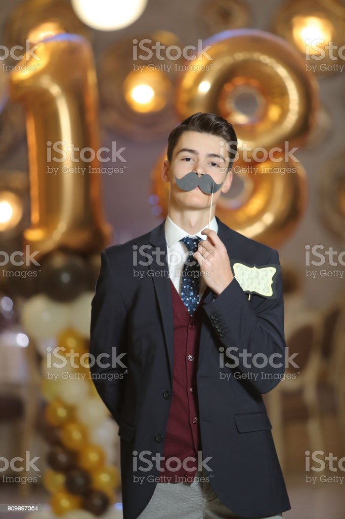 Sir - foto de acervo