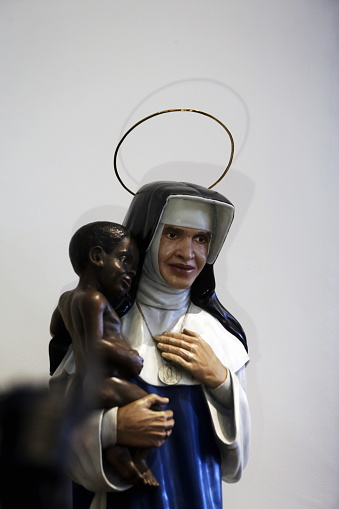 sister dulce confirmed as saint