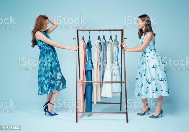 Sisters show clothes picture id646281830?b=1&k=6&m=646281830&s=612x612&h=yey05gyn ah1gjg 90xbxe8pvl6otmaqb9tklp3d0rw=