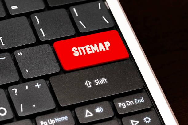 royalty free sitemap pictures images and stock photos istock