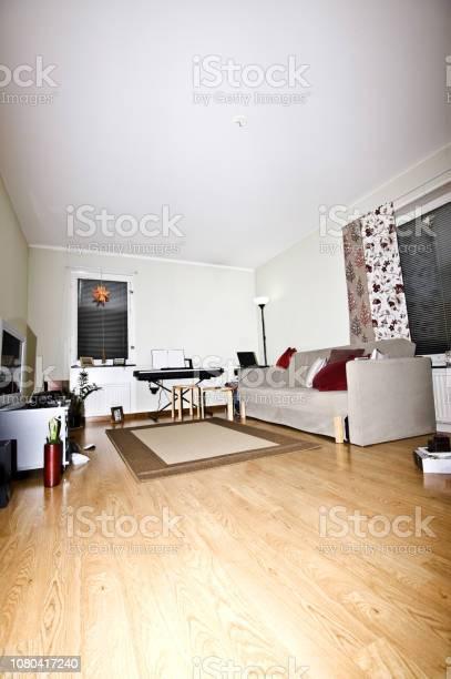 Sitting room picture id1080417240?b=1&k=6&m=1080417240&s=612x612&h=nzkb7ksle6kauowi21dr0rhvguarpuuknig 6duxqrm=