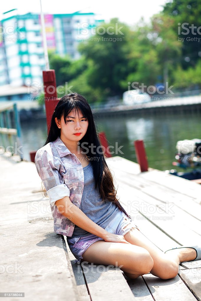 Смотреть тайские ледибой