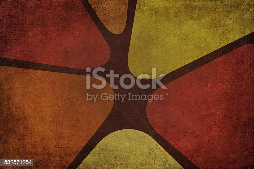 istock Sixties or Seventies Decoration Background 532571254