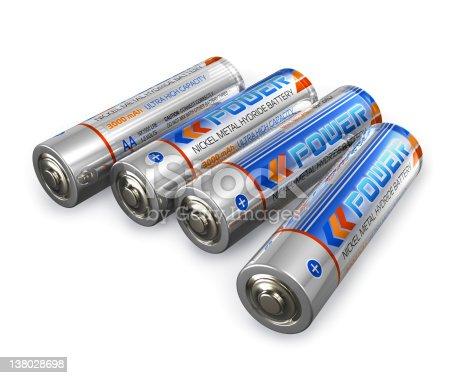 istock AA size batteries 138028698