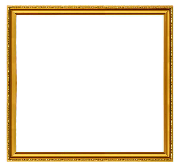 Royalty Free Old Photo Frames Xxl Pictures, Images and Stock Photos ...