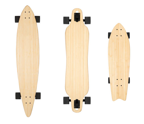 royalty free skateboard template pictures images and stock photos