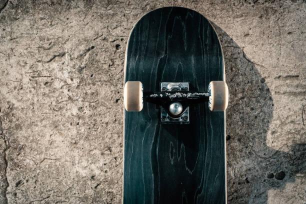 Best Custom Skateboard Decks Stock Photos, Pictures & Royalty-Free