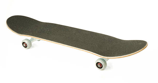 skateboard - skateboard stock pictures, royalty-free photos & images