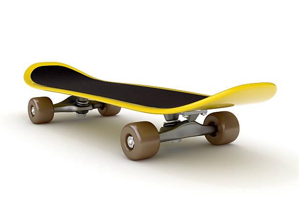 Skate-board - Photo