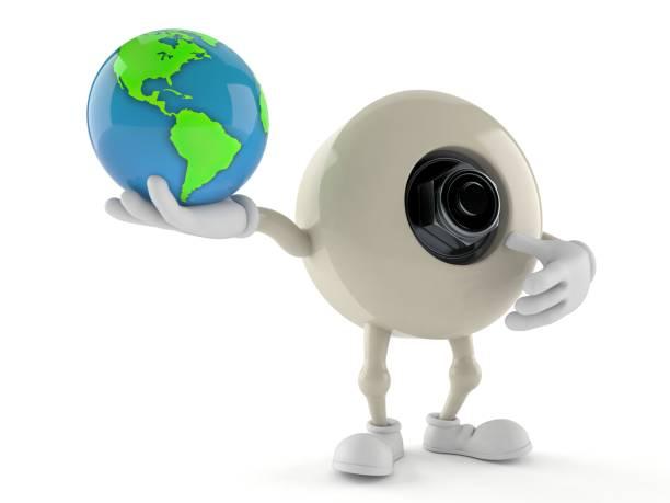 Skateboard wheel character holding world globe picture id1254618121?b=1&k=6&m=1254618121&s=612x612&w=0&h=do3tfacdkkjhaxl1hbf 4tfrm8lg1lybtg0w 7ua xk=
