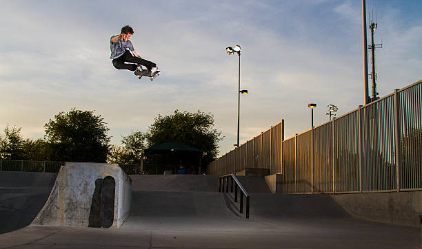 royalty free extreme skateboarding pictures images and stock photos
