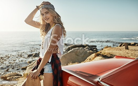 966263130 istock photo Skating has taught me to do more than just exist 966263330