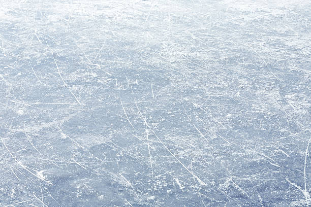 Royalty Free Ice Rink Pictures, Images and Stock Photos ...  Royalty Free Ic...
