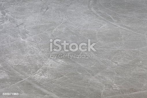 166319867 istock photo skating ice 535971963