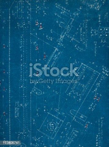 istock Sketches 172805741