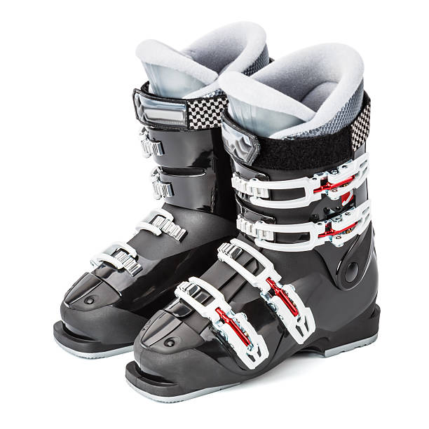 Ski boots isolated on white background picture id165090205?b=1&k=6&m=165090205&s=612x612&w=0&h=1hvxxkwnjdi vhrk9e lcggmahggjxve479ryzw4r1e=