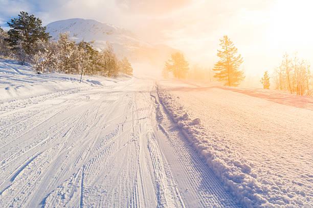 Ski centre stryn at sunrise norway picture id512905372?b=1&k=6&m=512905372&s=612x612&w=0&h=eer9hikswlf1c hbzcynefx2mvvykqfselvraboo nu=
