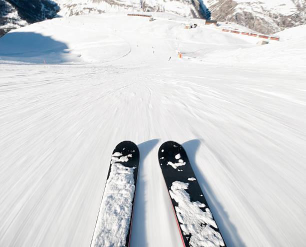 Ski exhiliration picture id155147818?b=1&k=6&m=155147818&s=612x612&w=0&h=fuk333e532phenrg2kwrxfwaxfmqaqzsouqzcmvxleg=